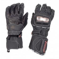 SG101 Super Sports Glove