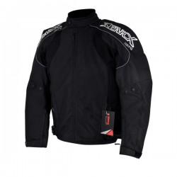 STJ110 Blade 2 Jacket