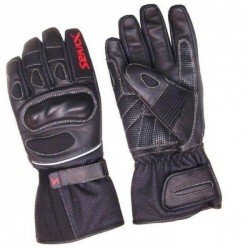 SG201 WP Winter Glove