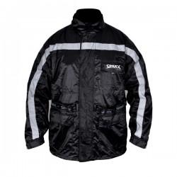 Rainwear/Jacket