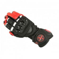 SG103 Velocity Race Glove