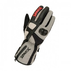 SG202 WP Winter Glove
