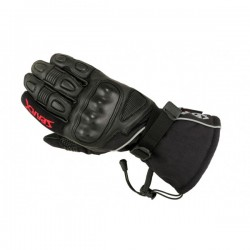 SG203 WP Winter Glove