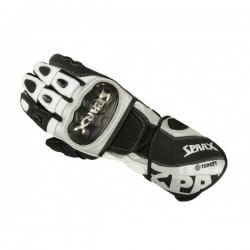SG102.2 Target Racing Gloves
