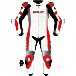 S101 RaceTech
