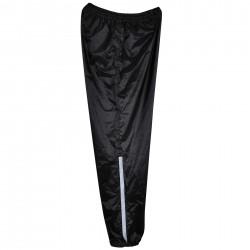 Rainwear/Pant