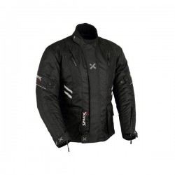STJ112.1 Touring Jacket