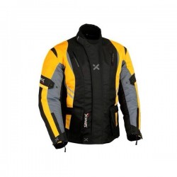 STJ112.2 Touring Jacket
